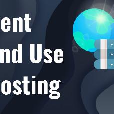 Dedicated server – Dedicated hosting service