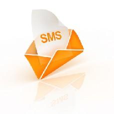SMS marketing module (Basic)