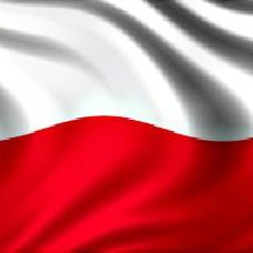 The Polish