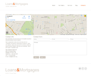Loans&Mortgages