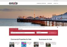 Onixa.co.uk