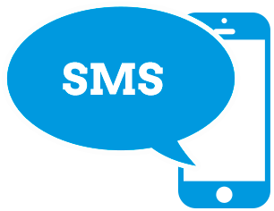 Registration SMS verification for Real Estate
