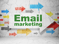 Email marketing campaign - Improve customer conversions and retention through email campaigns